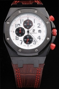 Popular Audemars Piguet Royal Oak AAA Watches [T7X8]