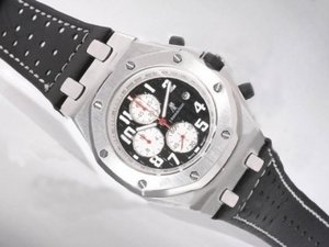 Populære Audemars Piguet Royal Oak Offshore Working Chronograph