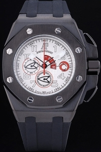 Popular Audemars Piguet Royal Oak Offshore AAA Watches [H5M6]