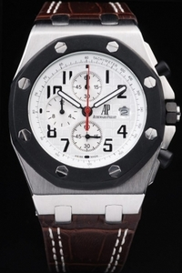Popular Audemars Piguet Royal Oak Offshore AAA Watches [J7M8]