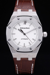 Quintessential Audemars Piguet Royal Oak AAA Watches [Q5L7]