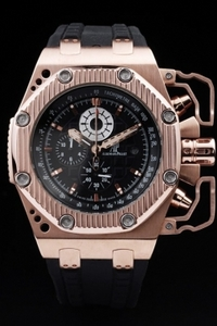 Quintessential Audemars Piguet Royal Oak Offshore AAA Watches [C9J7]