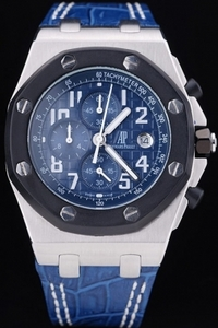 Quintessential Audemars Piguet Royal Oak Offshore AAA Часы [F5T5]