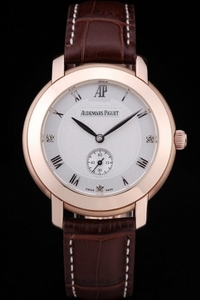 Vintage Audemars Piguet Jules Audemars AAA Watches [W8U5]