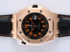 Vintage Audemars Piguet Royal Oak Limited Edition Automatic AAA Watches [H1G7]