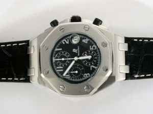 Vintage Audemars Piguet Royal Oak Limited Edition Working Chronograph AAA Watches [L8M9]