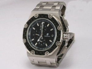 Vintage Audemars Piguet Royal Oak Offshore Working Chronograph AAA Watches [U8F9]