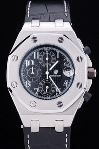 Vintage Audemars Piguet Royal Oak Offshore AAA Watches [P6V9]