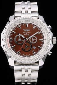 Perfect Breitling Certifie AAA Watches [R7J6]