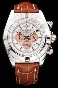 Cool Breitling Chronomat B01 AAA Watches [F1W5]