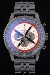Cool Breitling Certifie AAA Watches [O3K9]
