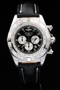 Cool Breitling Chronomat B01 AAA Watches [O1T6]