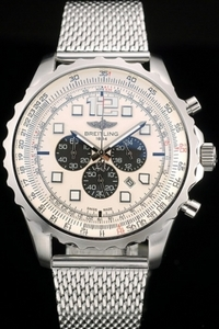 Cool Breitling Navitimer AAA Watches [H8V6]