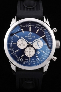 Cool Breitling Transocean AAA Watches [I2E4]