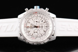 Cool Breitling for Bentley Motors Chronograph kvartsi liikkuvuut