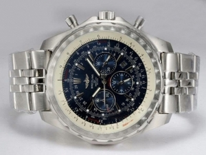 Cool Breitling for Bentley Motors T Chronograph Automaattinen ka