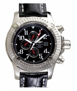 Fancy Breitling Aeromarine Chrono Avenger BR-106 AAA Watches [R8I2]