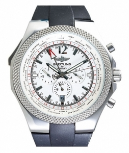 Fancy Breitling Bentley Gmt BR-1002 AAA Watches [L3V1]
