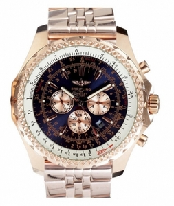 Fancy Breitling Bentley Motors Speed BR-1200 AAA Watches [D8N9]