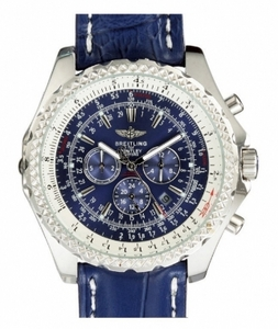 Fancy Breitling Bentley Motors Speed BR-1215 AAA Watches [C7P8]