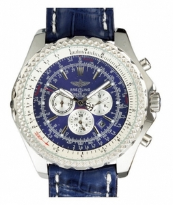 Fancy Breitling Bentley Motors Speed BR-1218 AAA Watches [O2M2]