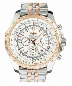 Fancy Breitling Bentley Motors Speed BR-1234 AAA Watches [R5K9]