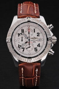 Breitling Avenger magnifiques AAA Montres [H2H9]