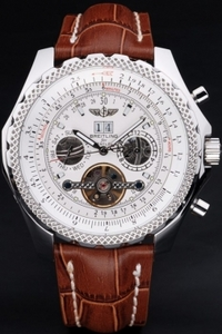 Gorgeous Breitling Bentley AAA Relojes [M2V7]