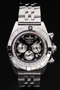 Gorgeous Breitling Chronomat B01 AAA Watches [B1X5]