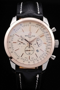 Gorgeous Breitling Transocean AAA Watches [N3B2]