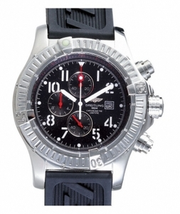 Great Breitling Aeromarine Chrono Avenger BR-200 AAA Watches [B7M1]