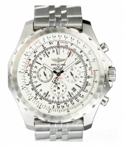 Great Breitling Bentley Motors Speed BR-1206 AAA Watches [E4R1]