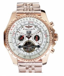 Great Breitling Bentley Mulliner tourbillon BR-1337 AAA Watches [G4G4]