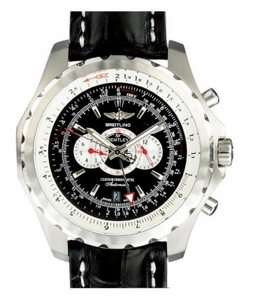 Great Breitling Bentley Super sports BR-1404 AAA Watches [W9M7]