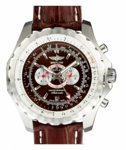 Great Breitling Bentley Super sports BR-1406 AAA Watches [K3T2]