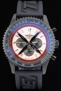 Great Breitling Certifie AAA Watches [A9U1]