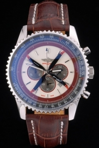 Great Breitling Certifie AAA Watches [P1O7]
