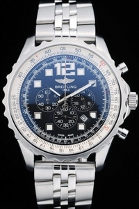 Great Breitling Navitimer AAA Watches [Q6B8]