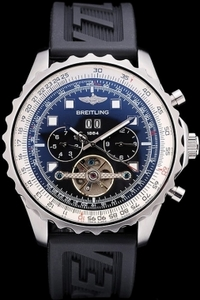 Great Breitling Navitimer AAA Watches [X3A6]