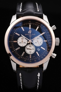 Great Breitling Transocean AAA Watches [K2C9]