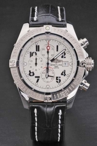 Modern Breitling Avenger AAA Watches [O7R9]