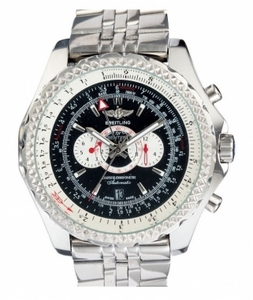 Modern Breitling Bentley Super sports BR-1408 AAA Watches [X9T2]
