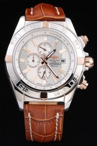 Modern Breitling Chronomat B01 AAA Watches [H5W6]