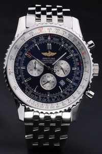 Modern Breitling Navitimer AAA Watches [I5W3]