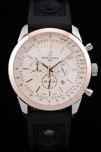 Modern Breitling Transocean AAA Watches [N7D7]