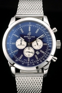 Modern Breitling Transocean AAA Watches [T4U9]