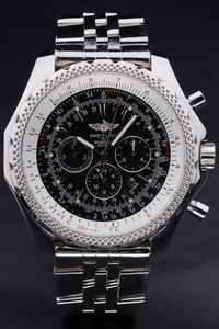 Perfect Breitling Bentley AAA Watches [D1X6]