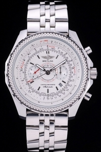Perfect Breitling Bentley AAA Watches [H7W9]