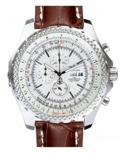 Perfect Breitling Bentley GT BR-1102 AAA Watches [F2D5]