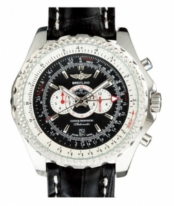 Perfect Breitling Bentley Super sports BR-1413 AAA Watches [T6K6]
